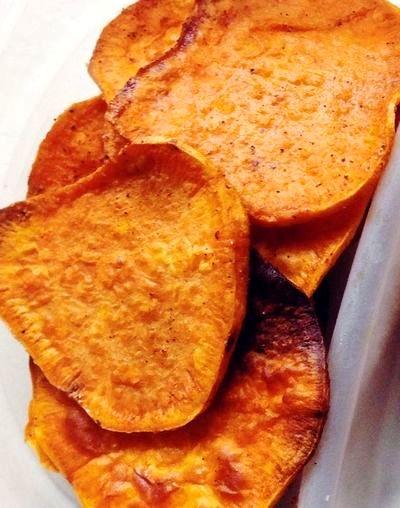 Cartofi la grătar
