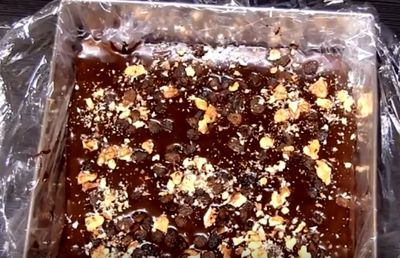 Cum se prepara Ciocolata de casa