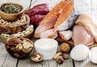 Proteinele vegetale, un plus pentru sanatate