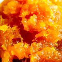 Dulceata de ananas